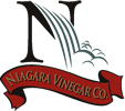Niagara Vinegar